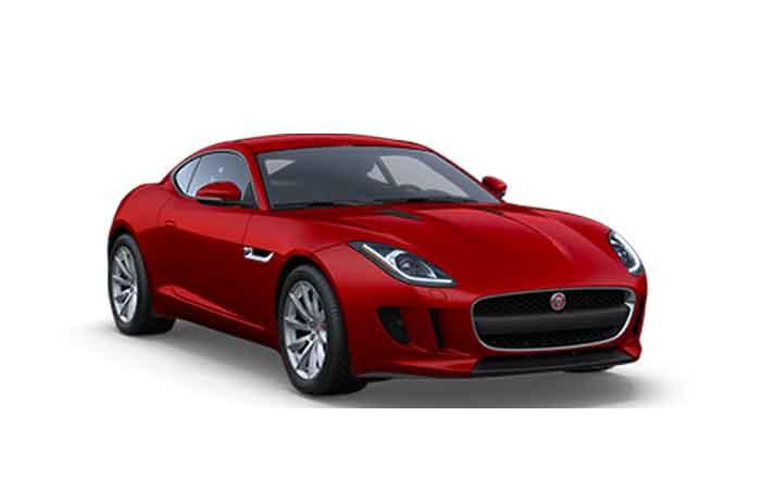 Specifications Car Lease 2019 Jaguar