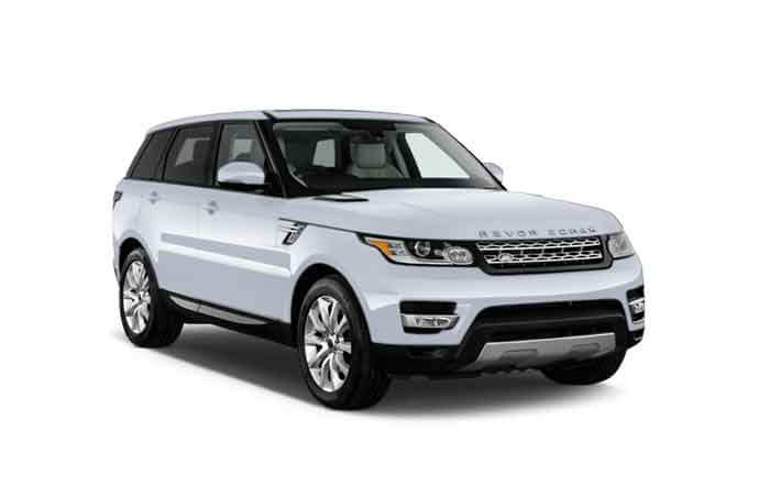 Land Rover Lease >> 2019 Range Rover Sport Lease Best Lease Deals Specials Ny Nj Pa Ct