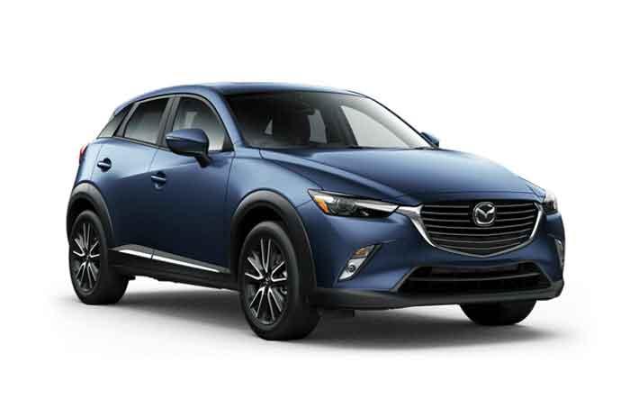 2019 mazda cx 3 leasing best car lease deals specials. Black Bedroom Furniture Sets. Home Design Ideas