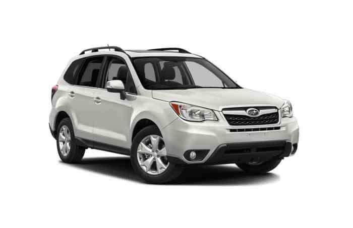 Subaru Lease Deals >> 2019 Subaru Forester Leasing Best Car Lease Deals Specials Ny