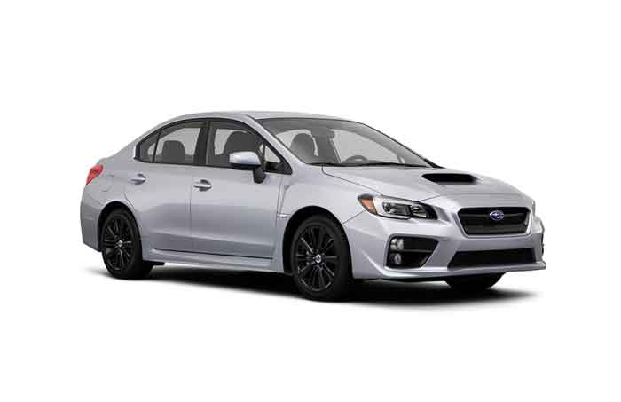 Lease A Subaru >> 2019 Subaru Wrx Mt Leasing Best Car Lease Deals Specials Ny Nj Pa Ct