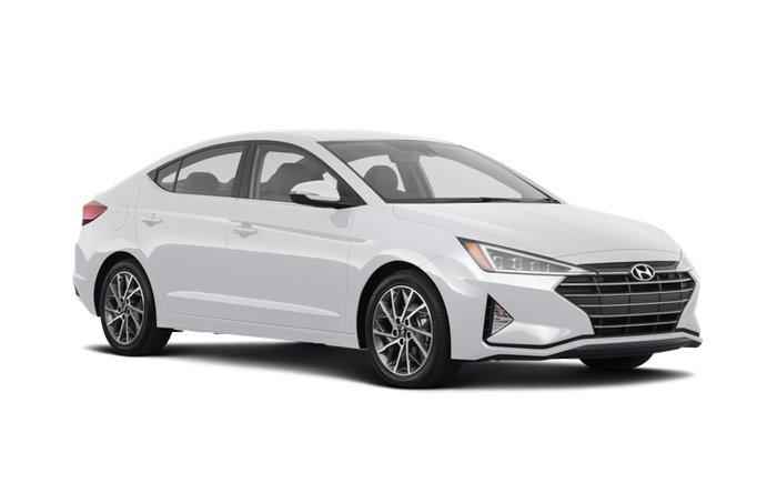 Hyundai Lease Deals >> 2019 Hyundai Elantra Monthly Lease Deals Specials Ny Nj Pa Ct
