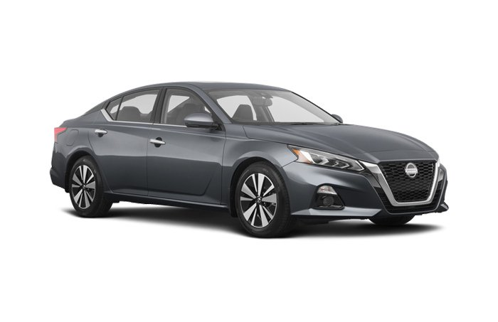 Car Lease Deals Nj >> 2019 Nissan Altima Leasing Best Car Lease Deals Specials Ny Nj Pa Ct